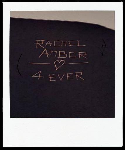 homenagem-rachel-amber